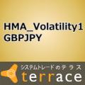 HMA_Volatility1
