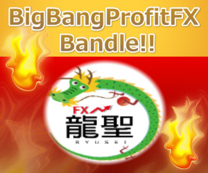BigBangProfitFXBandle!!