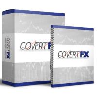 covertfx