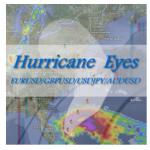 hurricane-eyes