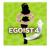 EGOIST4