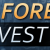 Forex Invest Bot