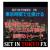 SET IN TOKYO FX(ドル円 裁量不要のロジック)