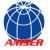 AMSER 購入者100名を超えましたΣ(・□・;)