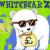 悲報 白熊さんが・・・・